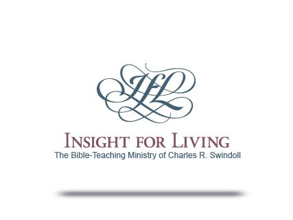 Insight-for-living